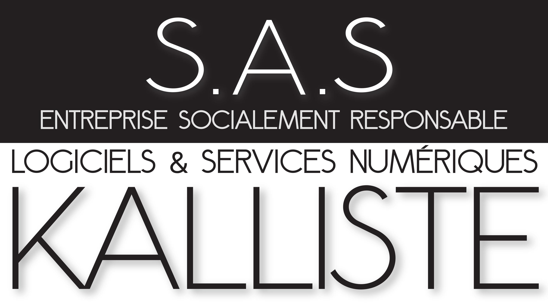 S.A.S Kalliste